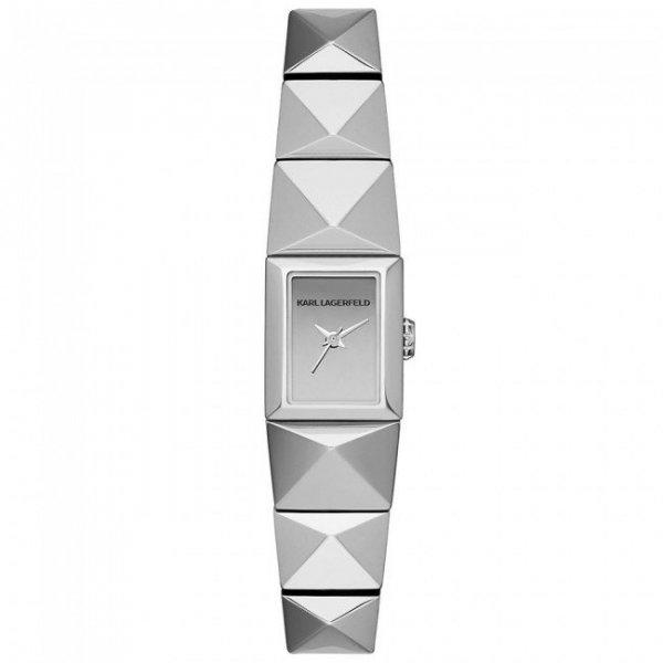 zegarek Karl Lagerfeld KL2608 - ONE ZERO Autoryzowany Sklep z zegarkami i biżuterią