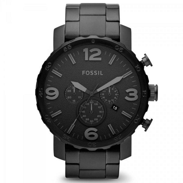 zegarek Fossil JR1401 - ONE ZERO Autoryzowany Sklep z zegarkami i biżuterią