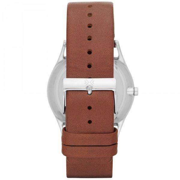 zegarek Skagen SKW6086 - ONE ZERO Autoryzowany Sklep z zegarkami i biżuterią