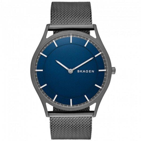 zegarek Skagen SKW6223 - ONE ZERO Autoryzowany Sklep z zegarkami i biżuterią
