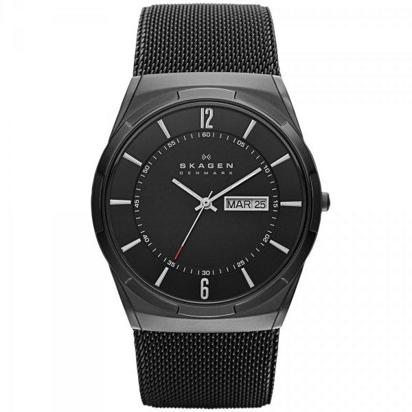 zegarek Skagen SKW6006 - ONE ZERO Autoryzowany Sklep z zegarkami i biżuterią