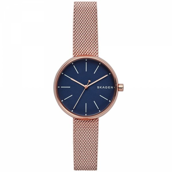zegarek Skagen SKW2593 • ONE ZERO | Time For Fashion