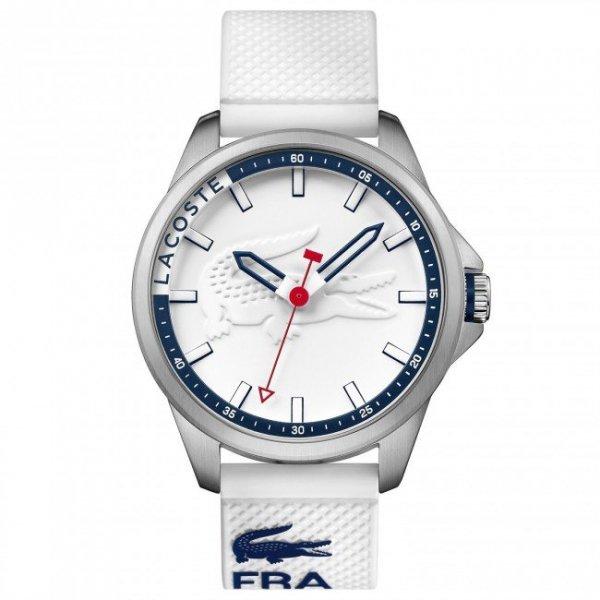 zegarek Lacoste 2010841 - ONE ZERO Autoryzowany Sklep z zegarkami i biżuterią