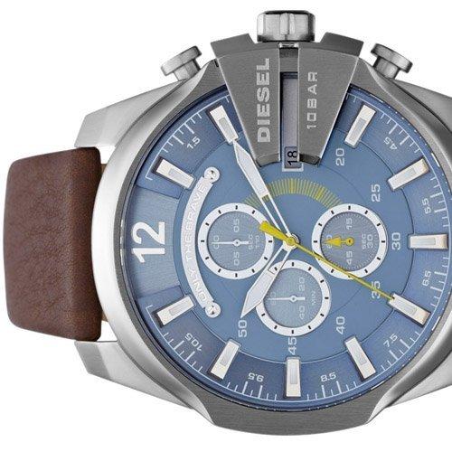 zegarek Diesel DZ4281 - ONE ZERO Autoryzowany Sklep z zegarkami i biżuterią
