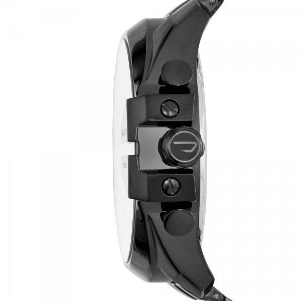 zegarek Diesel DZ4355 - ONE ZERO Autoryzowany Sklep z zegarkami i biżuterią