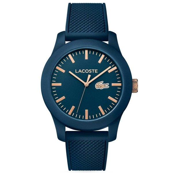 zegarek Lacoste 2010817 - ONE ZERO Autoryzowany Sklep z zegarkami i biżuterią