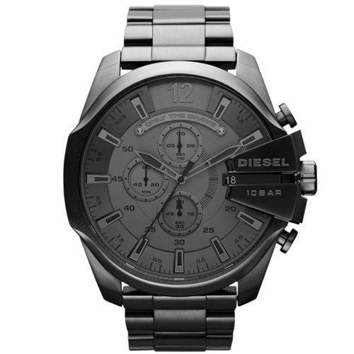 zegarek Diesel DZ4282 - ONE ZERO Autoryzowany Sklep z zegarkami i biżuterią