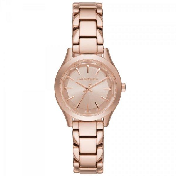 zegarek Karl Lagerfeld KL1613 • ONE ZERO • Modne zegarki i biżuteria • Autoryzowany sklep