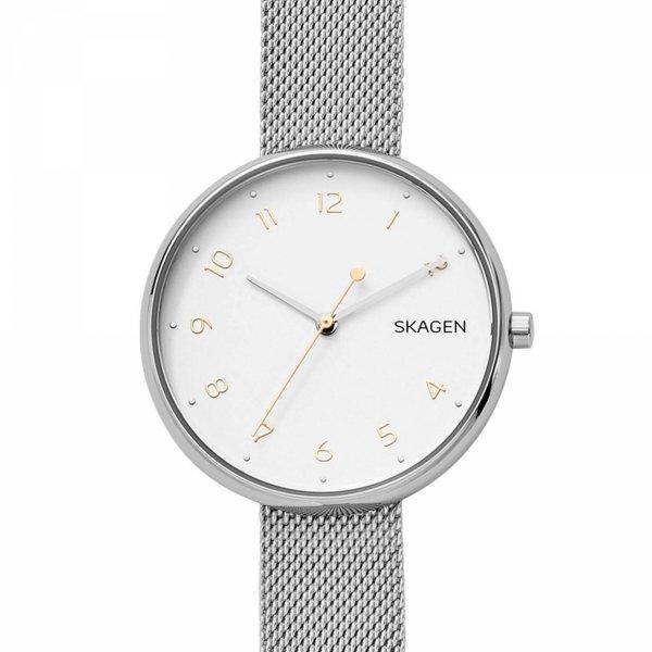 zegarek Skagen SKW2623 • ONE ZERO | Time For Fashion