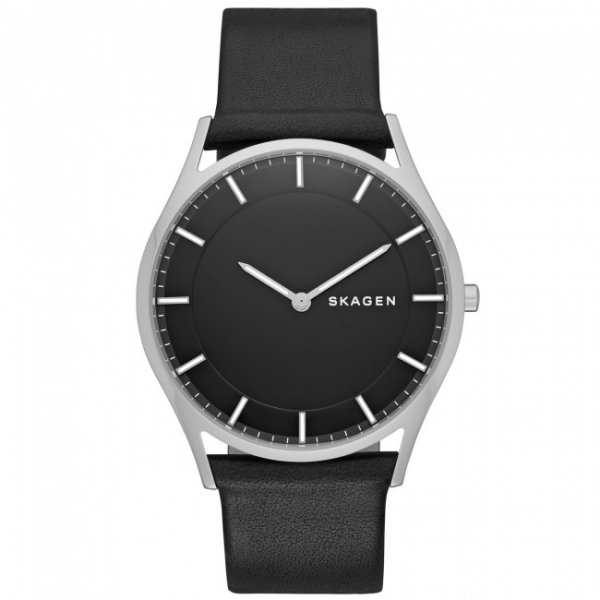 zegarek Skagen SKW6220 - ONE ZERO Autoryzowany Sklep z zegarkami i biżuterią