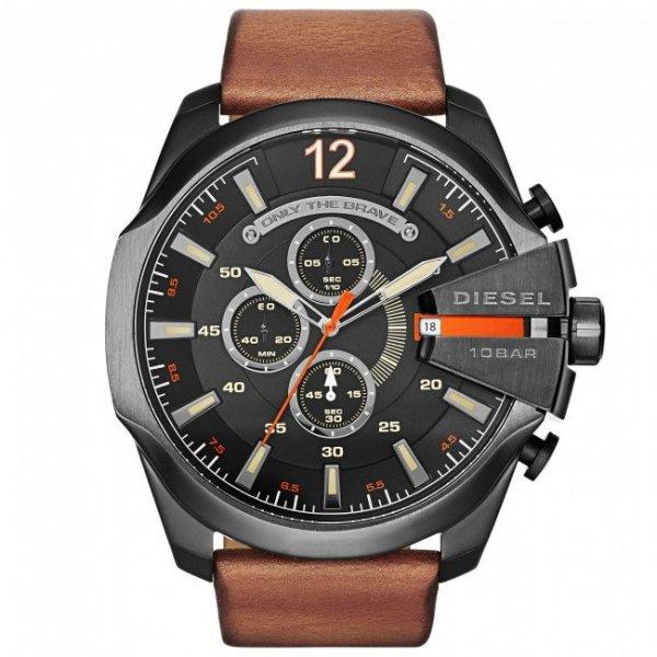 zegarek Diesel DZ4343 - ONE ZERO Autoryzowany Sklep z zegarkami i biżuterią