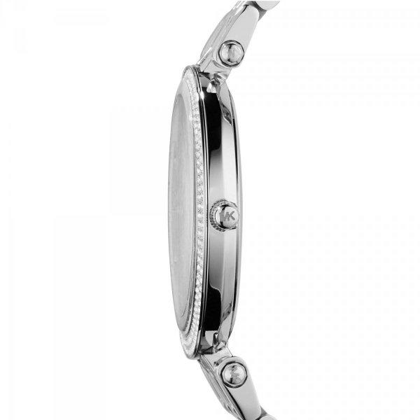 zegarek Michael Kors MK3190 - ONE ZERO Autoryzowany Sklep z zegarkami i biżuterią