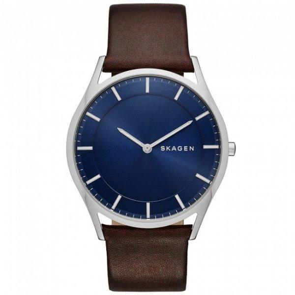 zegarek Skagen SKW6237 - ONE ZERO Autoryzowany Sklep z zegarkami i biżuterią