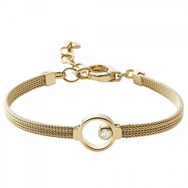 bransoletka Skagen SKJ0838710 • ONE ZERO • Modne zegarki i biżuteria • Autoryzowany sklep
