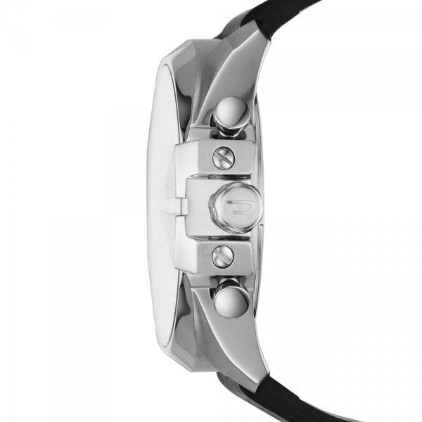 zegarek Diesel DZ4423 • ONE ZERO • Modne zegarki i biżuteria • Autoryzowany sklep