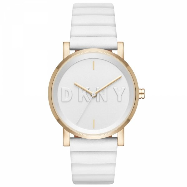 zegarek DKNY NY2632 • ONE ZERO | Time For Fashion