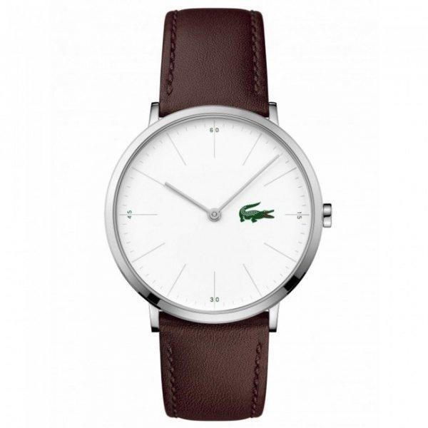 zegarek Lacoste 2010872 - ONE ZERO Autoryzowany Sklep z zegarkami i biżuterią