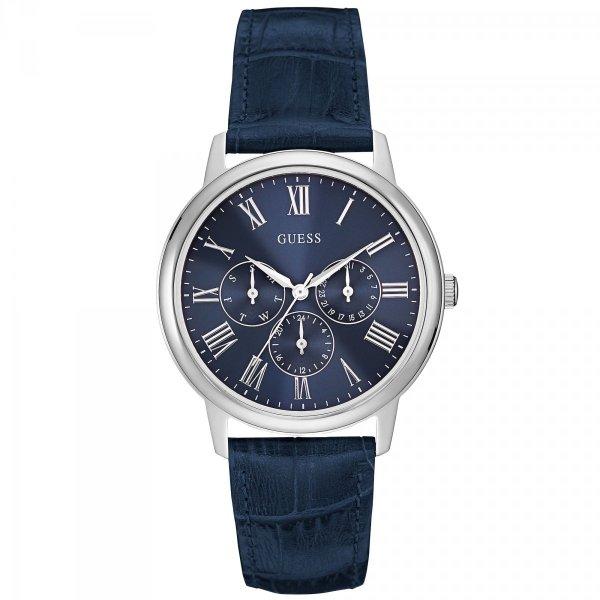 zegarek Guess W0496G3 - ONE ZERO Autoryzowany Sklep z zegarkami i biżuterią