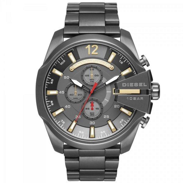 zegarek Diesel DZ4421 - ONE ZERO Autoryzowany Sklep z zegarkami i biżuterią