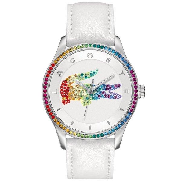 zegarek Lacoste 2000822 - ONE ZERO Autoryzowany Sklep z zegarkami i biżuterią