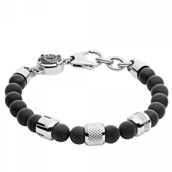 bransoletka Diesel DX1023040 • ONE ZERO • Modne zegarki i biżuteria • Autoryzowany sklep