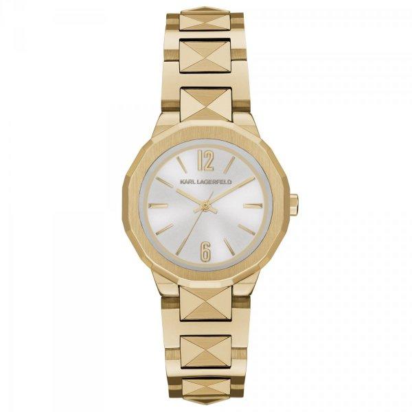zegarek Karl Lagerfeld KL3403 - ONE ZERO Autoryzowany Sklep z zegarkami i biżuterią