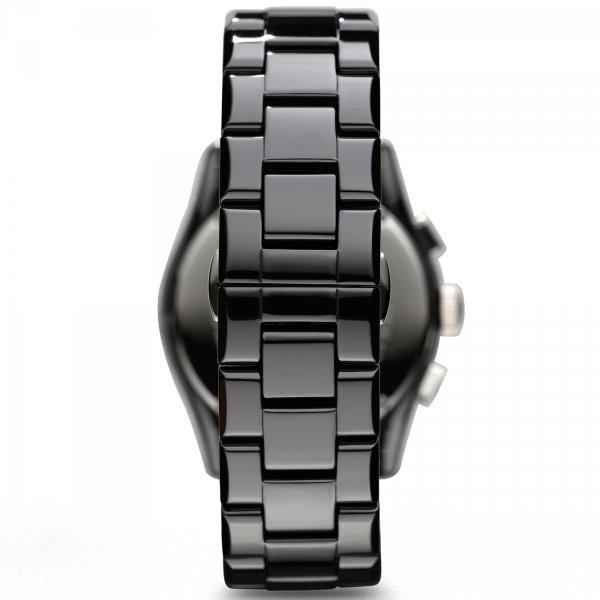 zegarek Emporio Armani AR1400 - ONE ZERO Autoryzowany Sklep z zegarkami i biżuterią