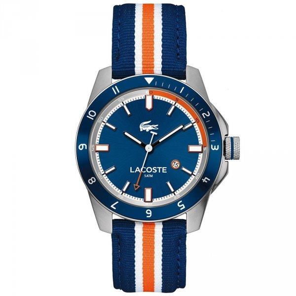 zegarek Lacoste 2010700 - ONE ZERO Autoryzowany Sklep z zegarkami i biżuterią