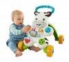 Какие развивающие игрушки нужны ребенку в 5 месяцев фото