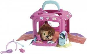 Mini domek ze zwierzątkiem Fur Real Friends Hasbro 20722