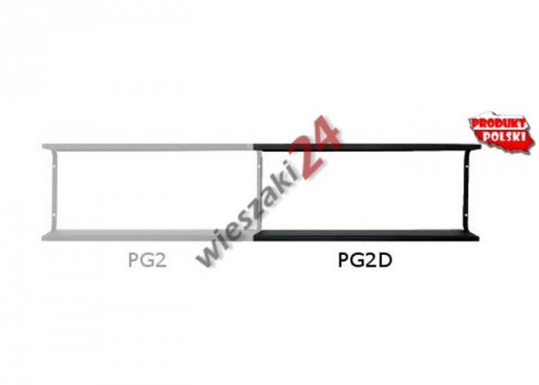 Półka Dodatkowa PG2D
