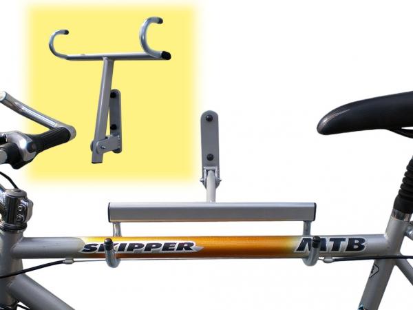 Wieszak na rower R5S