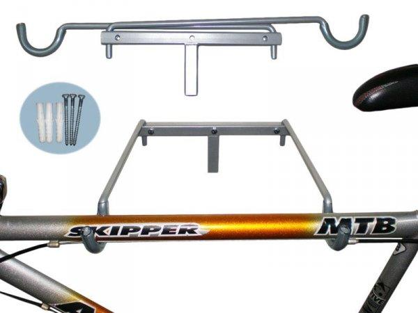 Wieszak na rower R1DS