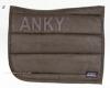 ATC® ANKY Pad kolekcja jesień-zima 2012/2013
