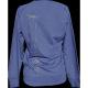 Bluza Horse Set navy - FORRIDER