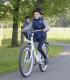 Kask SWING K4 Ride&Bike