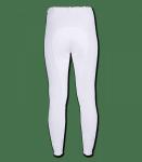 Bryczesy ELT FUN SPORT damskie - Waldhausen - biały