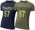 Koszulka ALEX - Pikeur - męska