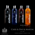 Carr & Day & Martin - COLOUR Szampon 500ml