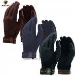 Rękawiczki TEK GRIP - ARIAT