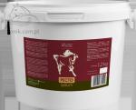 PECTOSyllium - zapobieganie kolce - OVER-HORSE