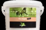 Suplement poprawiający wydajność BIO ALGAN 2kg - PARISOL