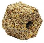 Lizawka  z ziarnami zbóż DELIZIA 480g - KERBL