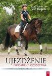 Ujeżdżenie fundament jeździectwa -  koncepcja drzewa treningowego