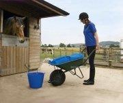 H2o bag - worek do transportu wody - EKKIA