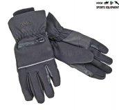 Rękawiczki TECHNOVISION zimowe - HKM