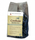 Ciasteczka dla koni COOKIES 1kg - Waldhausen - zioła