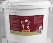 Elektrolity ELECTRO HORSE 1,5kg - OVER HORSE
