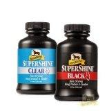 Absorbine® SuperShine® Hoof Polish – pasta i szczeliwo do kopyt