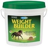 Suplement diety na wzrost masy Weight Builder 3,63kg - FARNAM